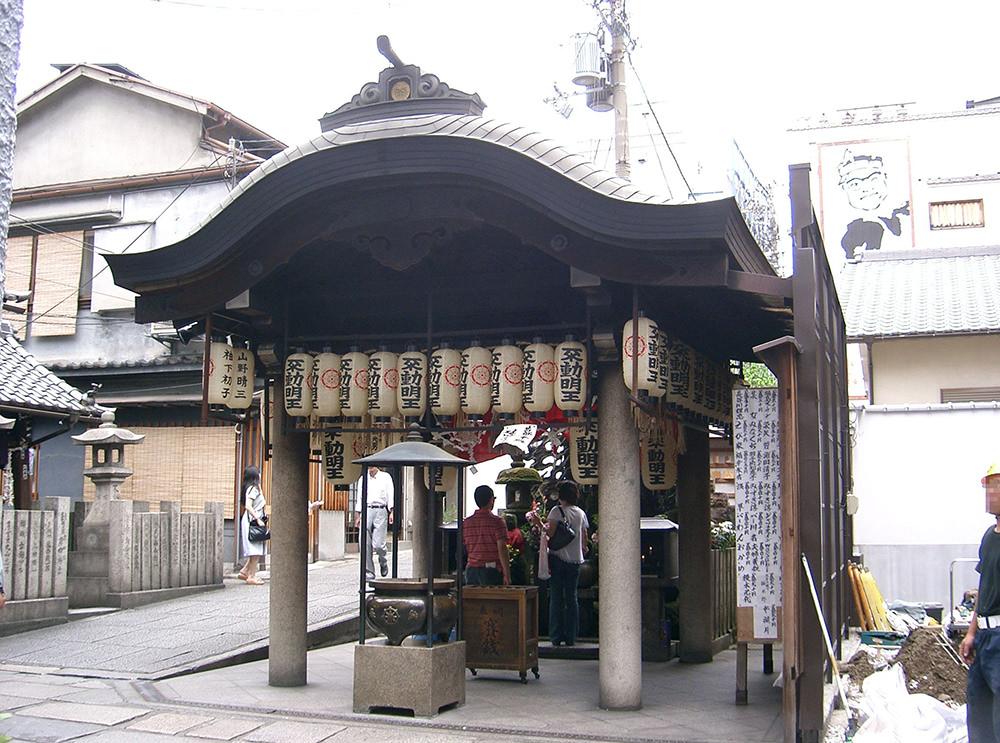 Osaka top attractions